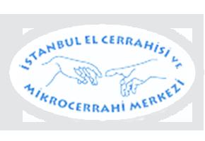 Ganglion (Kistik Higroma) | İECMM - Karpal Tünel - İstanbul El Cerrahisi ve Mikrocerrahi Merkezi